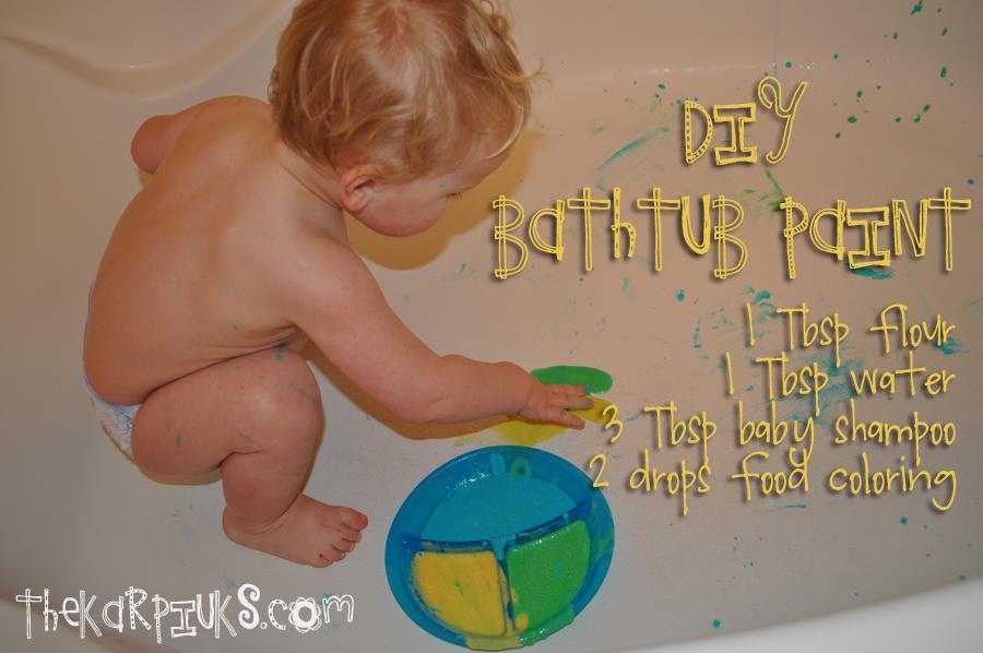 Nice Bathtub Reglazing Service Huge Paint Bath Tub Rectangular Tub Reglazing Reglazing Tub Young Shower Resurfacing OrangeCan A Bathtub Be Painted Look What We Made: DIY Bathtub Paint   The Karpiuks