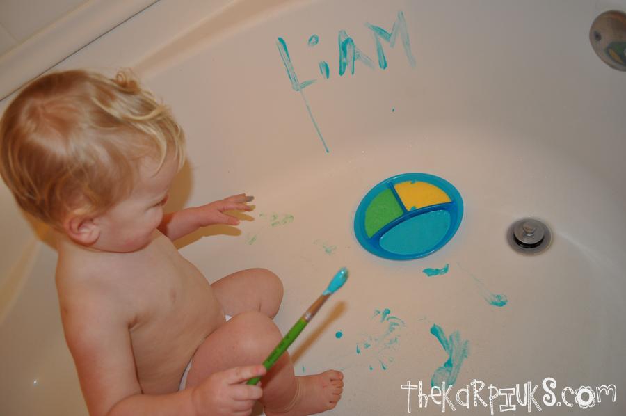 baby bath tub diy diy home organization free baby bath tub storage youtube mini bath tub. Black Bedroom Furniture Sets. Home Design Ideas