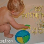 diy bathtub bath tub paint thekarpiuks