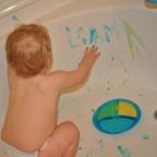 diy bathtub bath tub paint thekarpiuks