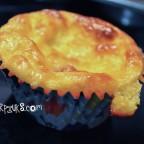 the best quiche recipe - thekarpiuks