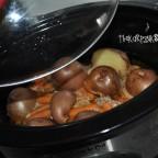 thekarpiuks - crock pot recipe
