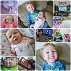 week 13 - 52 collages 2014 - thekarpiuks